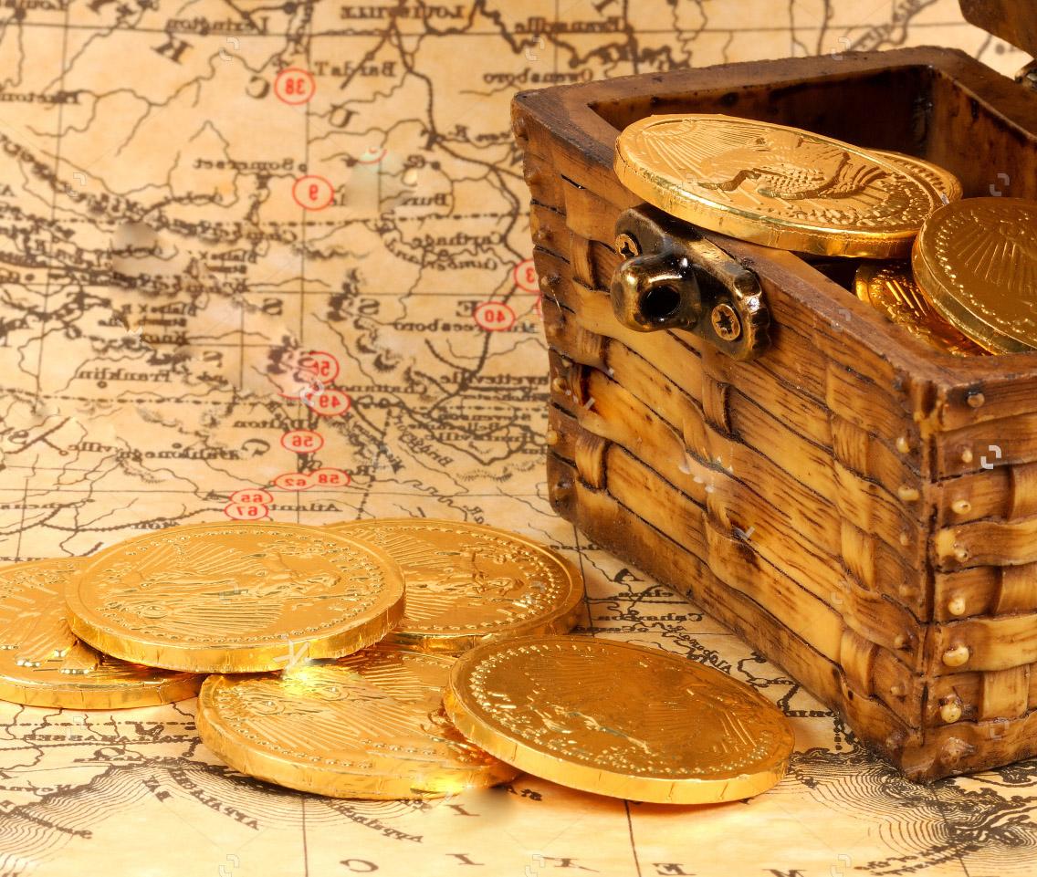 Воронеж продать монеты ссср монета one pound 1983 цена