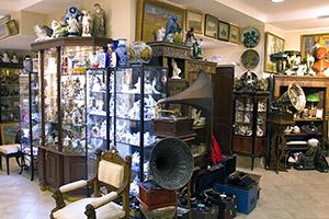 Антикварный магазин «Лавка Старины»  купить антиквариат, оценка ... a62824eaa01