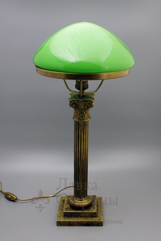 Светильники Riperlamp купить недорого в Lustrogradcom