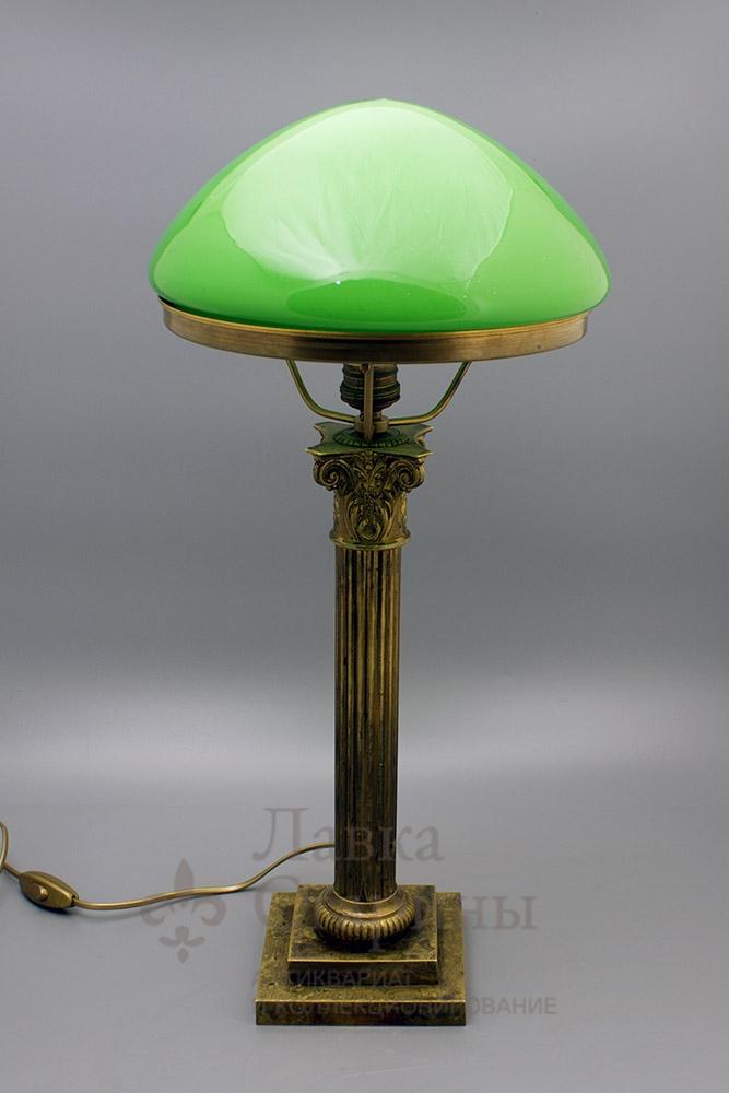 Maytoni настенный светильник maytoni mixed moods c285 wl