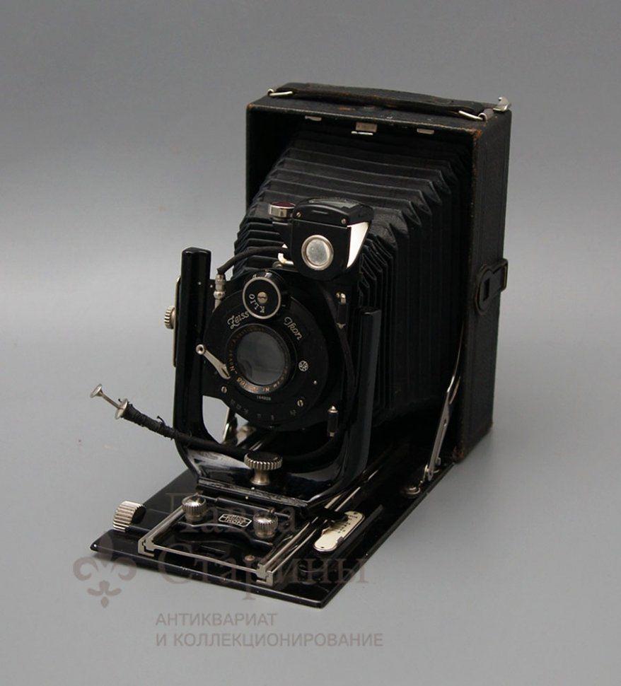 Скупка советских фотоаппаратов 10 лет победы медаль