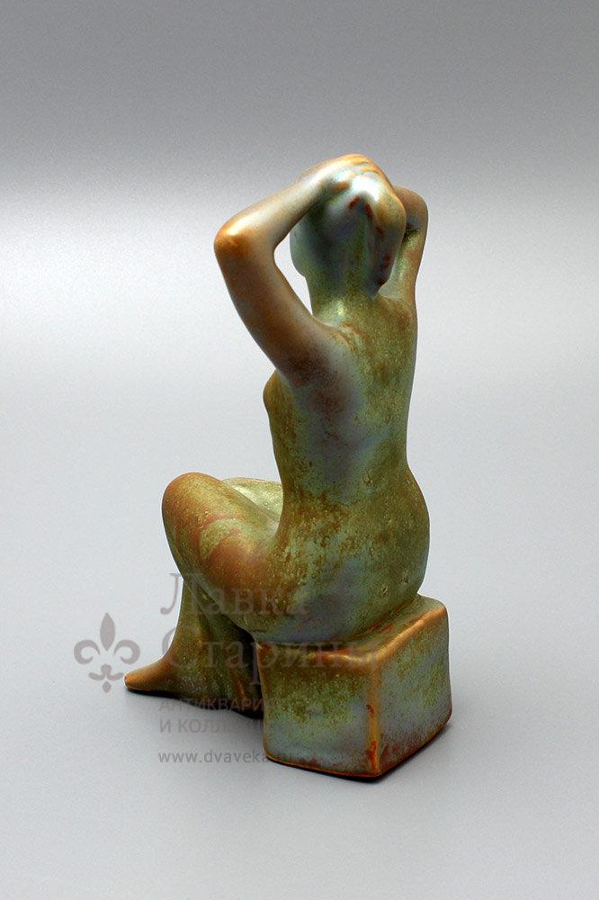 smotret-golie-figuri-zhenshin