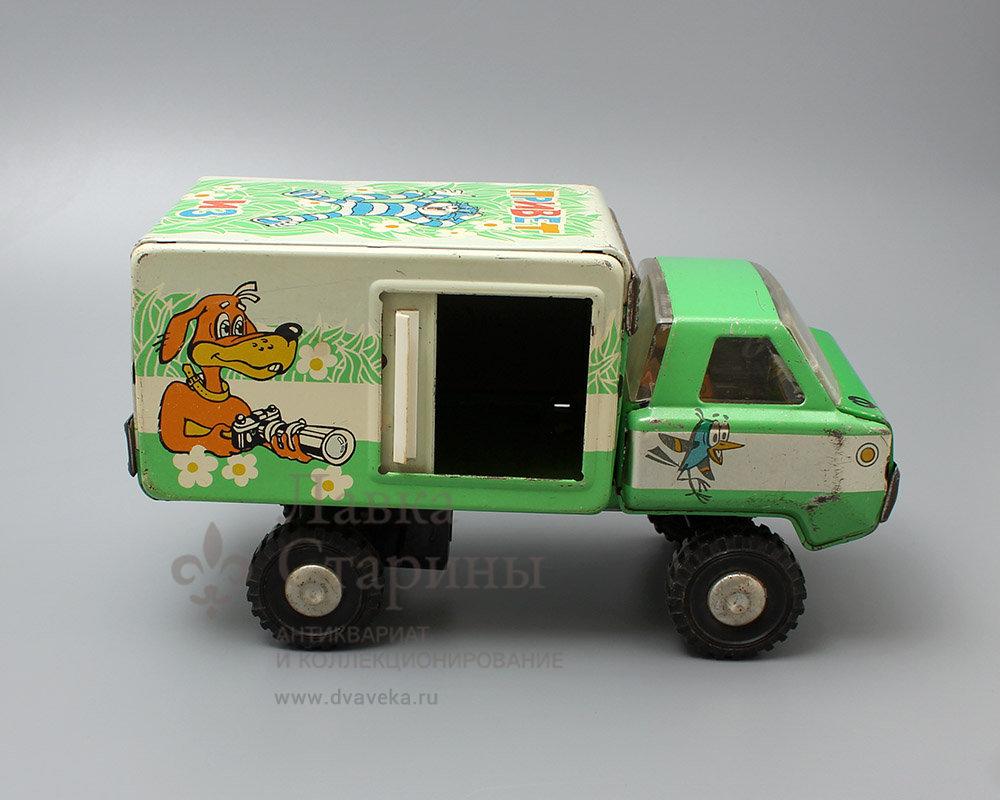 игрушки 80 х годов 1000 x 800 · jpeg