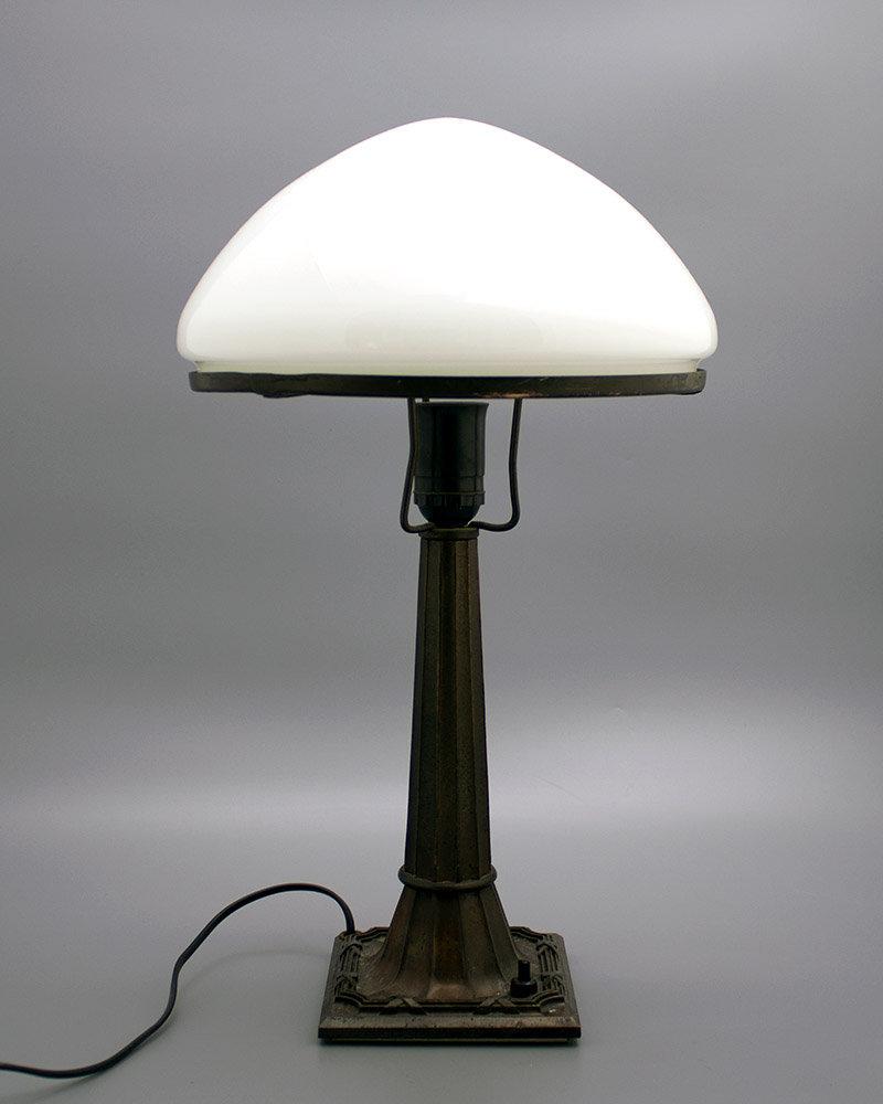 Светодиодные лампы Е40 - купить, цены и характеристики