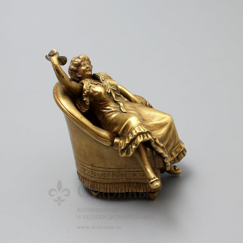 venskaya-bronza-erotika-tsena
