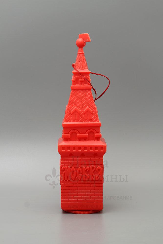 Детский подарок кремлевская башня 1115