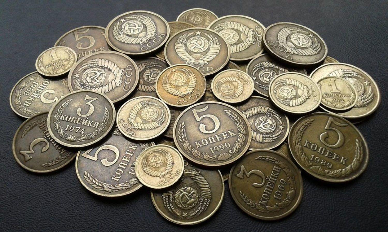 Обои старые монеты, ссср, Советские юбилейные монеты, рубли. Разное foto 15
