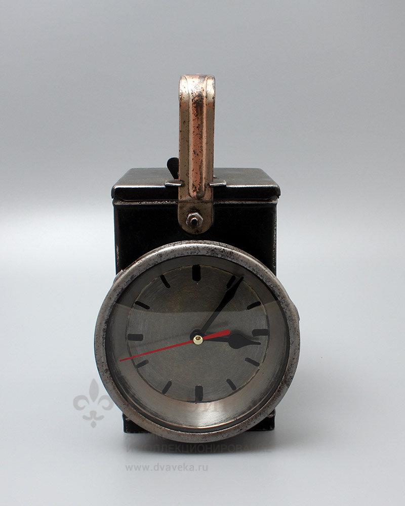 Железнодорожный скупка часов аниматоров москва час стоимость в