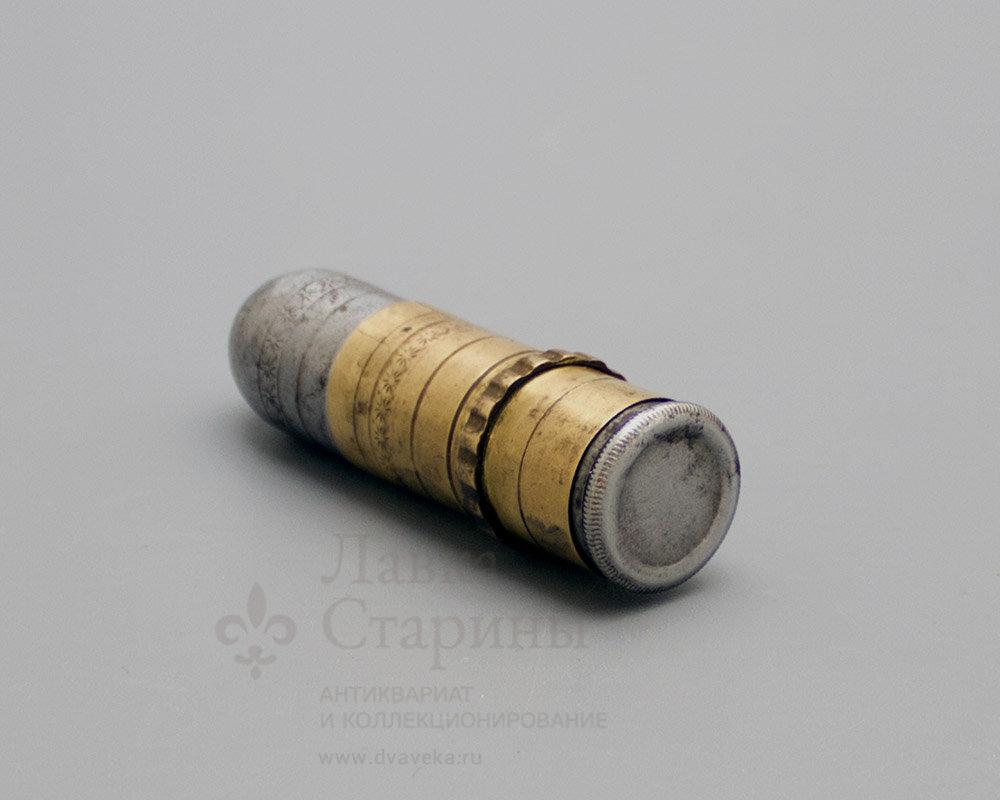 Лампа бензиновая Northstar (1140919)